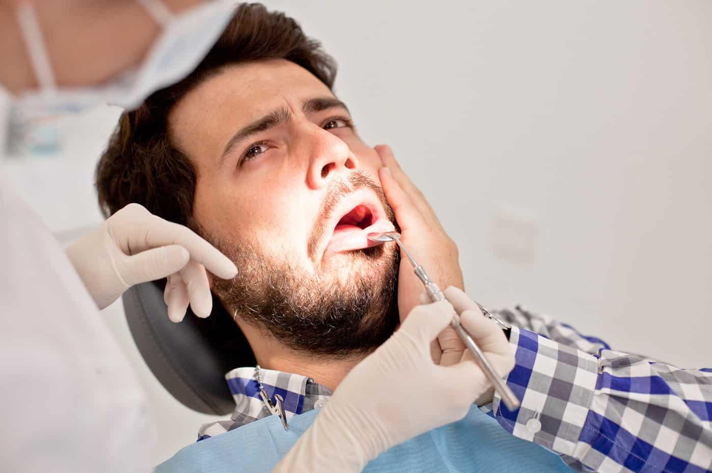 Противопоказания к имплантации зубов фото