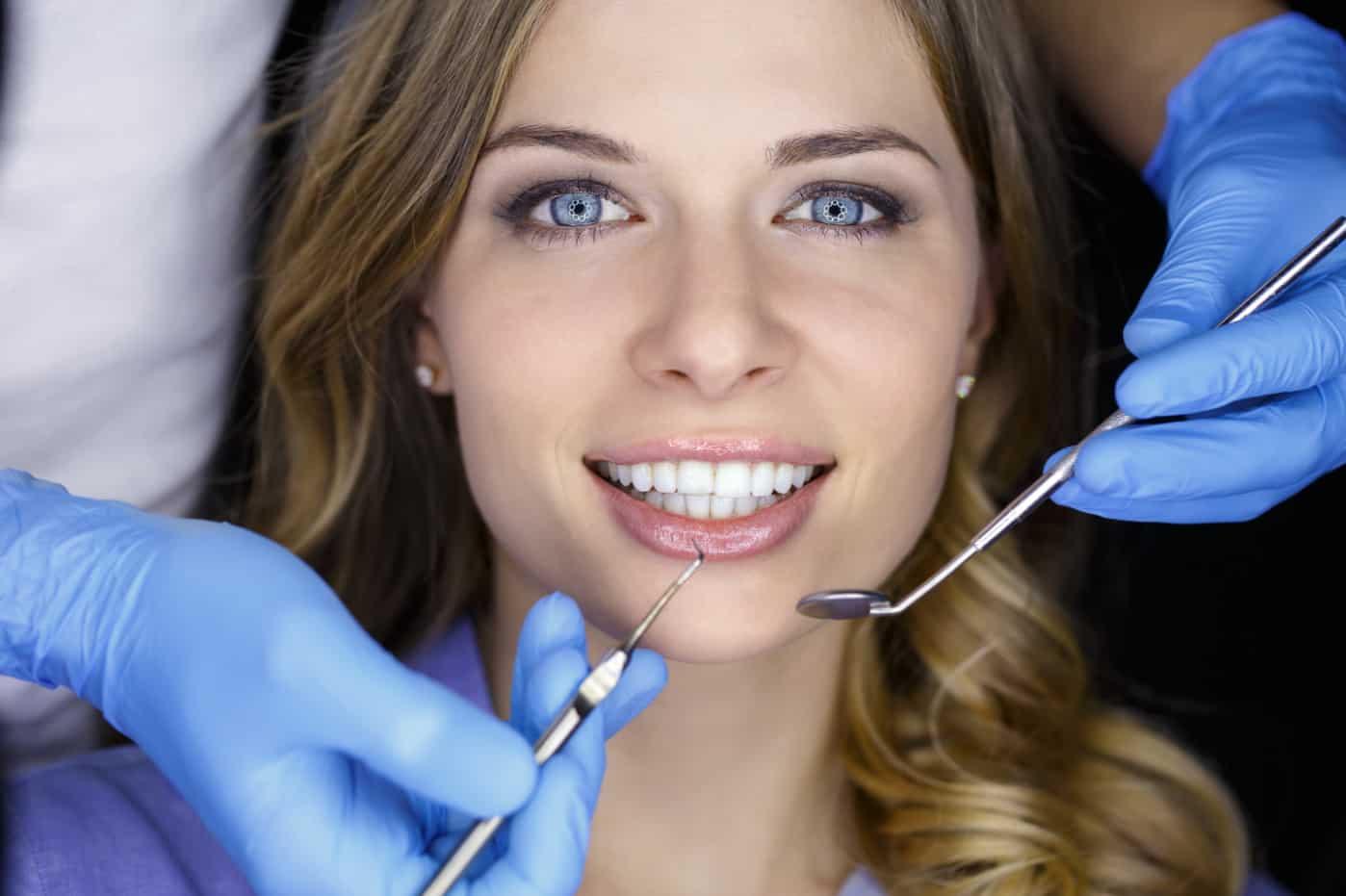 Способы установки импланта зуба фото