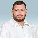 Головченко Семен Геннадьевич