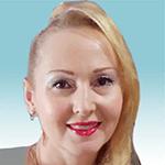 Юн Илона Владимировна