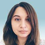Бредихина Татьяна Владимировна