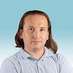 Подставнев Виктор Геннадьевич