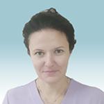 Головкова Юлия Юрьевна