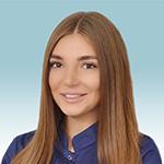Навражных Мария Сергеевна