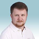 Забродин Георгий Львович