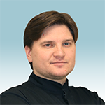 Кузьмин Никита Юрьевич