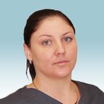 Панова Кристина Михайловна