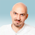 Алешанов Константин Алексеевич