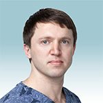 Казиев Муслим Эфендиевич