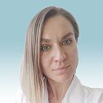 Клеймёнова Дарья Васильевна
