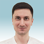 Габибуллаев Эльдар Фейзулахович