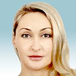 Корнеева Юлия Владимировна