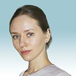 Лытасова Вероника Евгеньевна