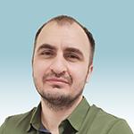 Сайпуллаев Мийиддин Хамидович