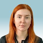 Чубукина Елена Викторовна
