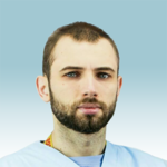 Капустин Артем Александрович